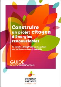 Construire un projet citoyen