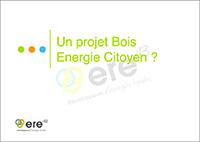 projet-bois-energie