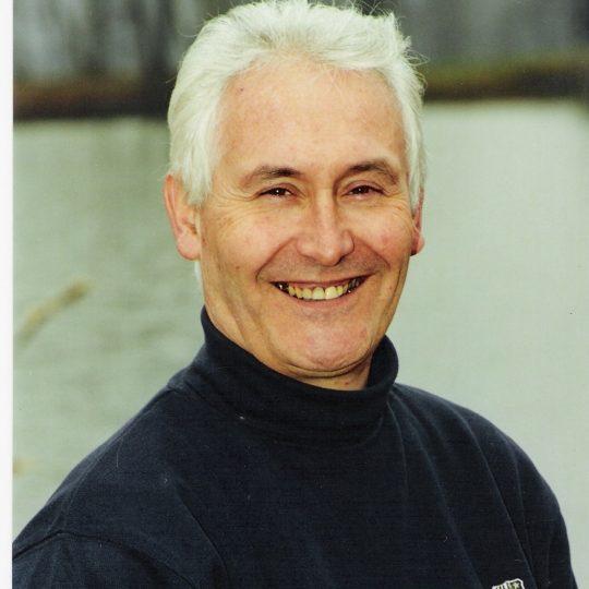 Louis Massias