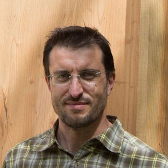 Jacques Villevieille