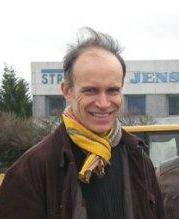 Benoit Delmotte