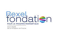 Fondation Rexel