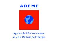Agence de l'environnement et de la maîtrise de l'énergie (ADEME)