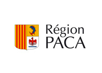Conseil Régional Provence-Alpes-Côtes d'Azur