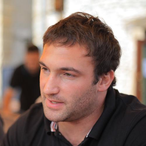 Thierry Aurisset