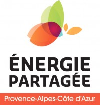 Présentation du réseau Énergie Partagée en PACA