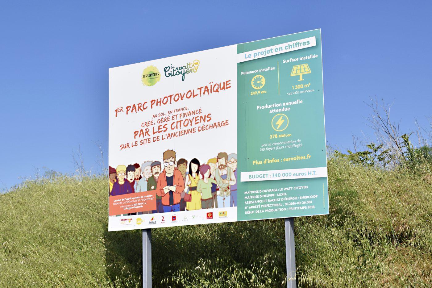inauguration-parc-photovoltaique