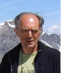 Marcel Létissier