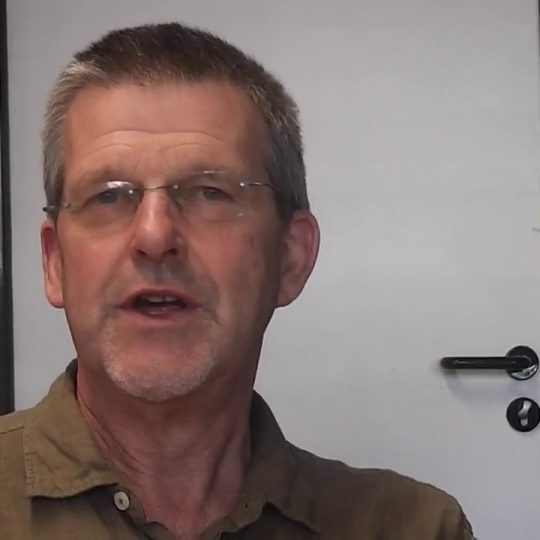 Jean-Marc Denise