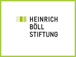 Fondation Heinrich Böll