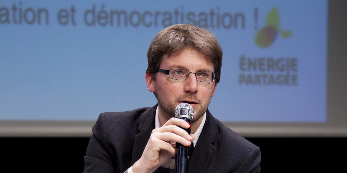 Jean-Baptiste LEBRUN