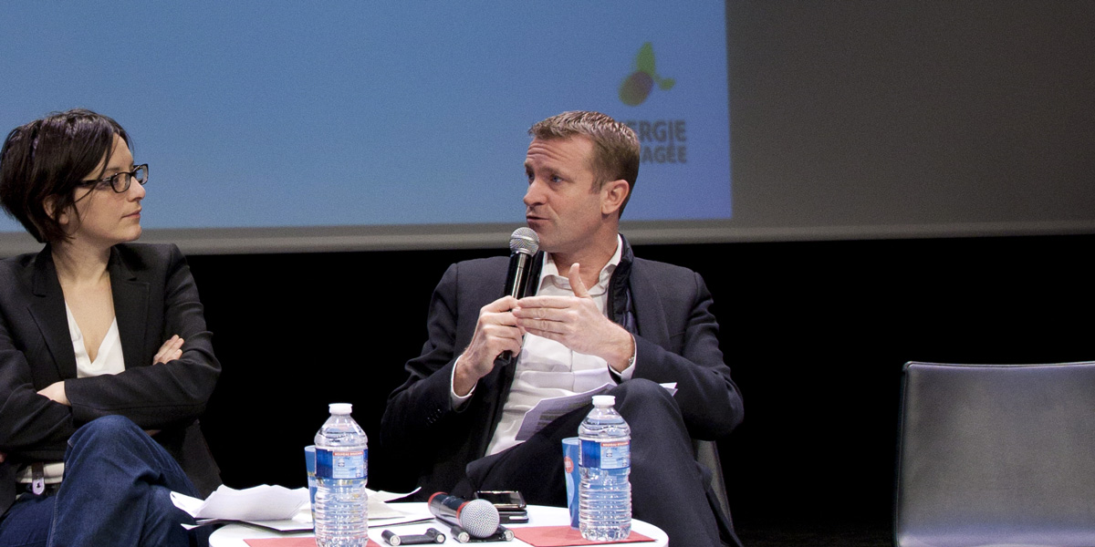 Jean-Philippe DUGOIN CLEMENT