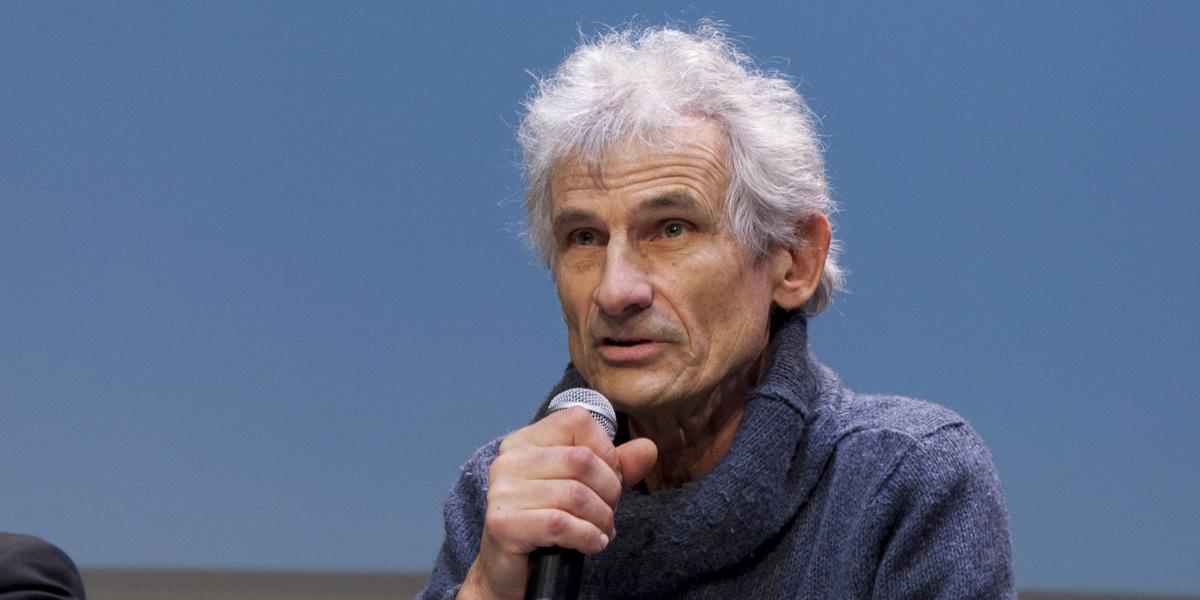 Michel LECLERCQ