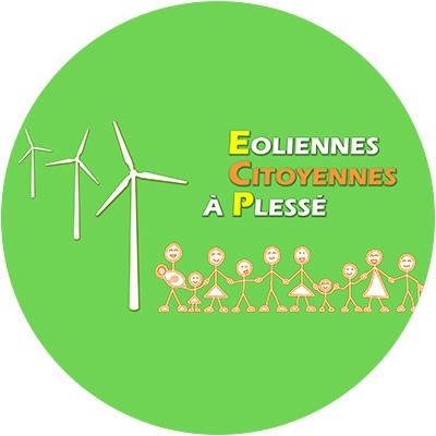 Logo Plesséole