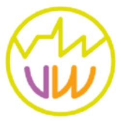 Logo VoisiWATT