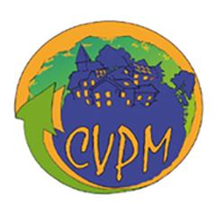 Logo des Centrales Villageoises du Pays Mornantais