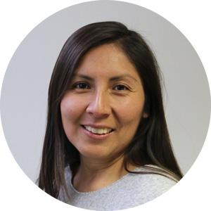 Blanca Pelaez - Épices Énergie
