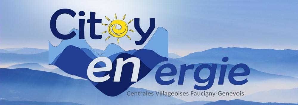 Réunion publique du projet de centrale villageoise Citoyénergie