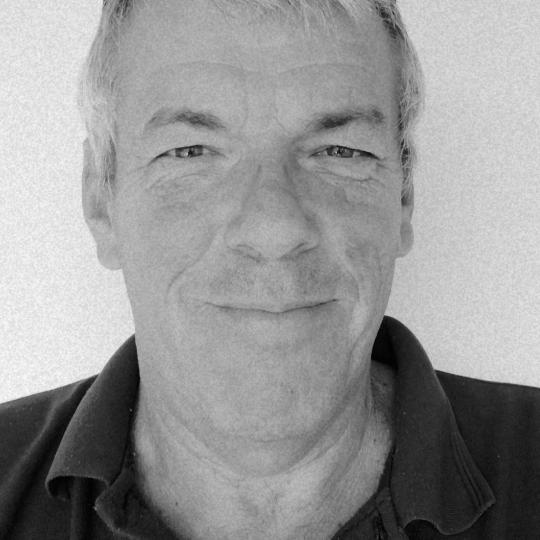 Julien PETIT