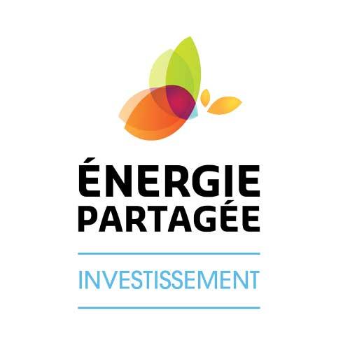 Énergie Partagée Investissement | Énergie Partagée