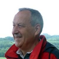 Arnaud Schreiner